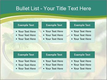 0000072707 PowerPoint Template - Slide 56