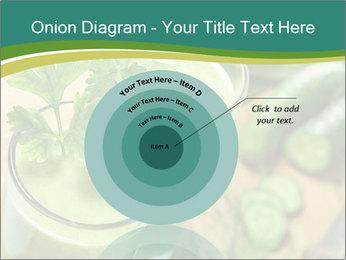 0000072707 PowerPoint Template - Slide 61