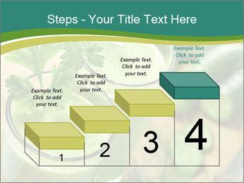 0000072707 PowerPoint Template - Slide 64