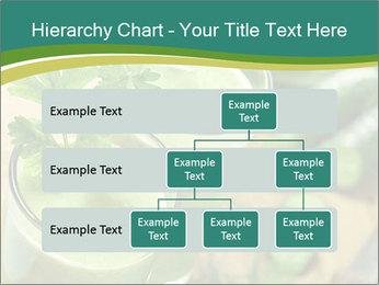 0000072707 PowerPoint Template - Slide 67