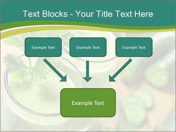 0000072707 PowerPoint Template - Slide 70
