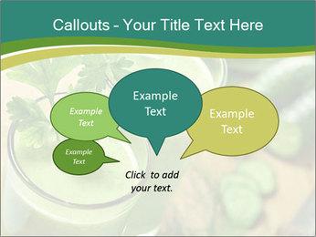 0000072707 PowerPoint Template - Slide 73