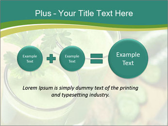 0000072707 PowerPoint Template - Slide 75