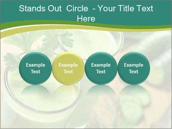 0000072707 PowerPoint Template - Slide 76