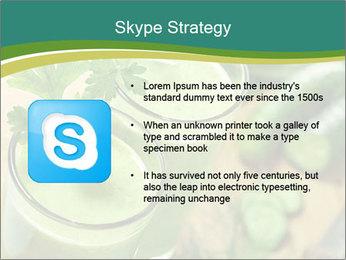 0000072707 PowerPoint Template - Slide 8