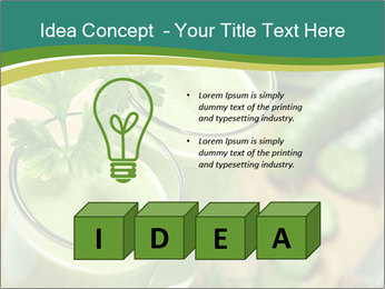 0000072707 PowerPoint Template - Slide 80