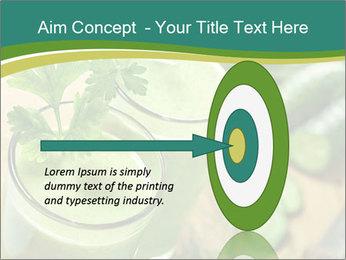 0000072707 PowerPoint Template - Slide 83