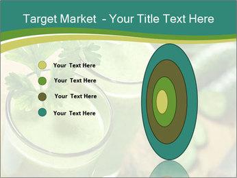 0000072707 PowerPoint Template - Slide 84