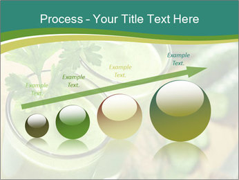 0000072707 PowerPoint Template - Slide 87