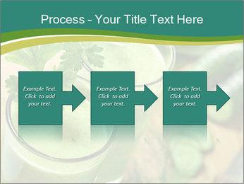 0000072707 PowerPoint Template - Slide 88