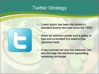 0000072707 PowerPoint Template - Slide 9