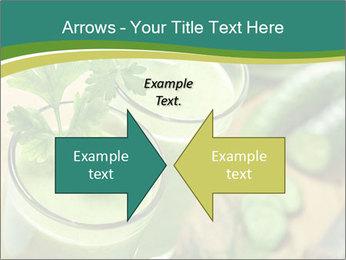 0000072707 PowerPoint Template - Slide 90