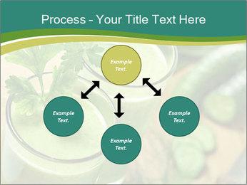 0000072707 PowerPoint Template - Slide 91