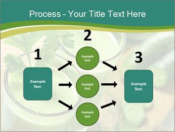 0000072707 PowerPoint Template - Slide 92