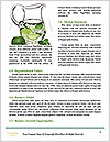 0000072707 Word Templates - Page 4
