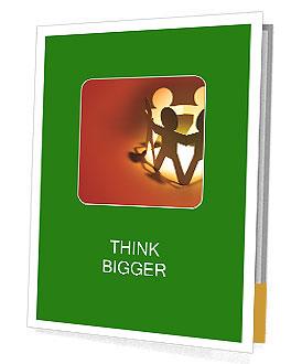 0000072708 Presentation Folder
