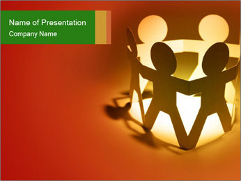 0000072708 PowerPoint Templates - Slide 1
