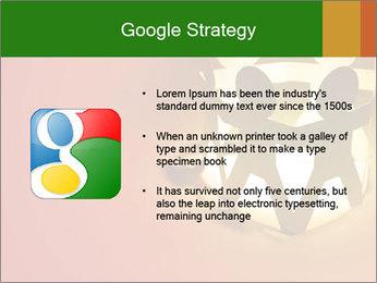 0000072708 PowerPoint Templates - Slide 10