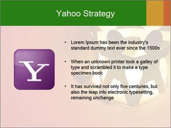 0000072708 PowerPoint Templates - Slide 11