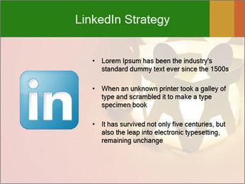 0000072708 PowerPoint Templates - Slide 12