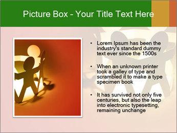 0000072708 PowerPoint Templates - Slide 13