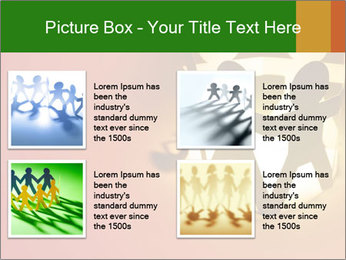 0000072708 PowerPoint Templates - Slide 14