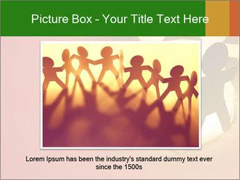 0000072708 PowerPoint Templates - Slide 15