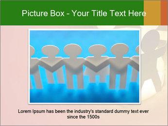 0000072708 PowerPoint Templates - Slide 16