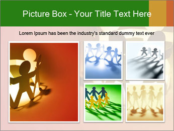 0000072708 PowerPoint Templates - Slide 19