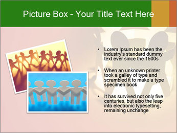 0000072708 PowerPoint Templates - Slide 20
