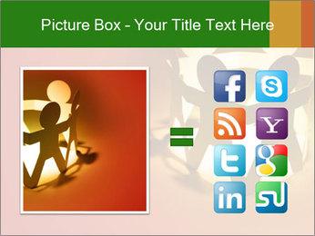 0000072708 PowerPoint Templates - Slide 21