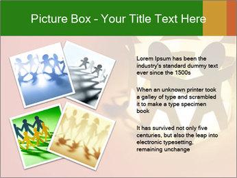 0000072708 PowerPoint Templates - Slide 23
