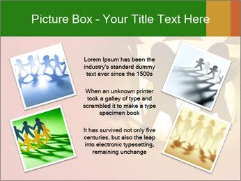0000072708 PowerPoint Templates - Slide 24