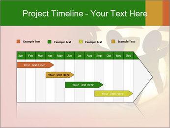 0000072708 PowerPoint Templates - Slide 25