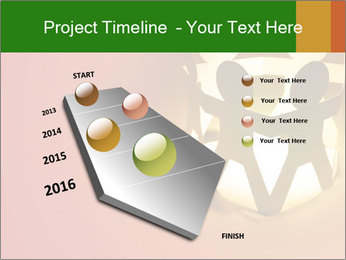 0000072708 PowerPoint Templates - Slide 26