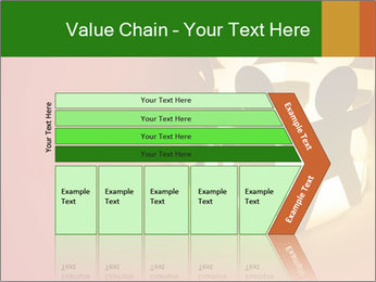 0000072708 PowerPoint Templates - Slide 27