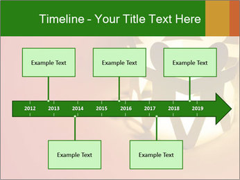 0000072708 PowerPoint Templates - Slide 28