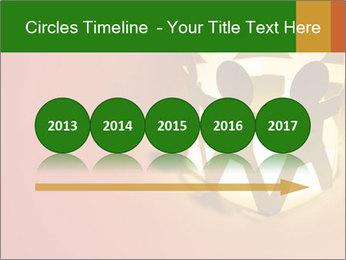0000072708 PowerPoint Templates - Slide 29