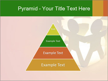 0000072708 PowerPoint Templates - Slide 30