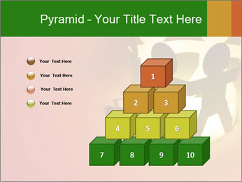 0000072708 PowerPoint Templates - Slide 31