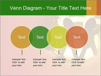 0000072708 PowerPoint Templates - Slide 32