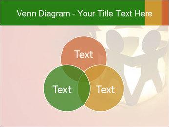 0000072708 PowerPoint Templates - Slide 33