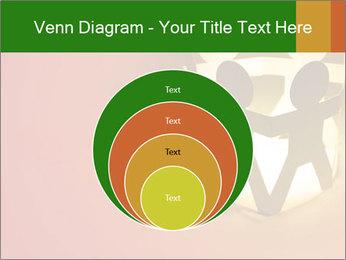 0000072708 PowerPoint Templates - Slide 34