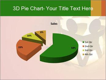 0000072708 PowerPoint Templates - Slide 35