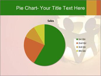 0000072708 PowerPoint Templates - Slide 36