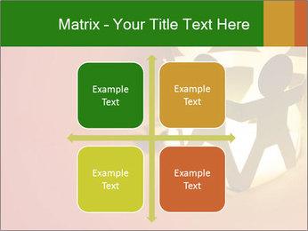 0000072708 PowerPoint Templates - Slide 37