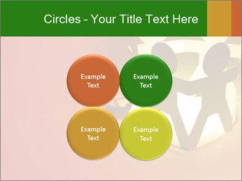 0000072708 PowerPoint Templates - Slide 38