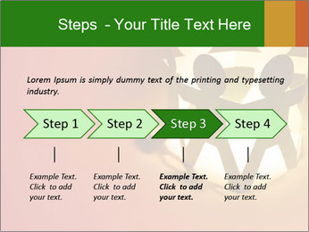 0000072708 PowerPoint Templates - Slide 4