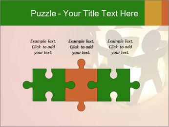 0000072708 PowerPoint Templates - Slide 42