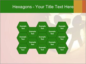 0000072708 PowerPoint Templates - Slide 44